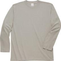 00101-LVC300pxロングTシャツ