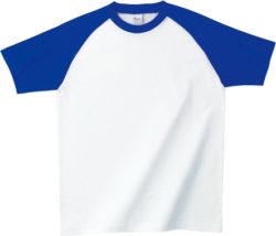 00137-RS300pxTシャツ