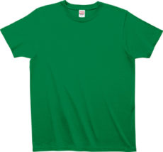 00158-HGT300px Tシャツ